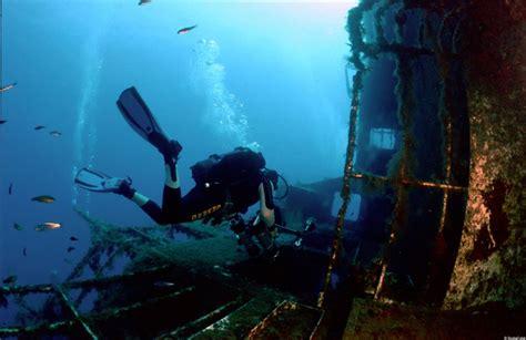 zenobia dive scuba diving ms zenobia wreck larnaca cyprus