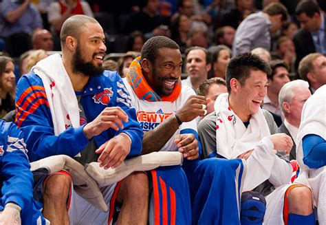 knicks bench knicks bench 28 images knicks must bench rose for jennings realclearsports one