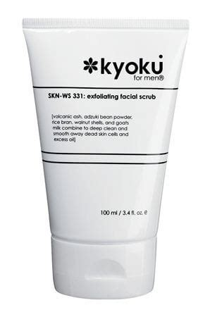 Sabun Muka Vaseline Untuk Wanita 10 merk sabun muka untuk pria yang bagus dan terbaik