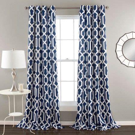 room darkening curtains target best 20 target curtains ideas on pinterest