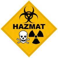 Tsa Background Check For Hazmat Cdl Hazmat Practice Test Cdl Knowledge