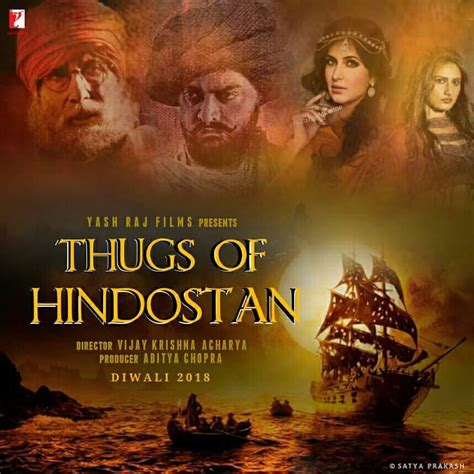 filme schauen thugs of hindostan thugs of hindostan movie amitabh bachchan amir khan