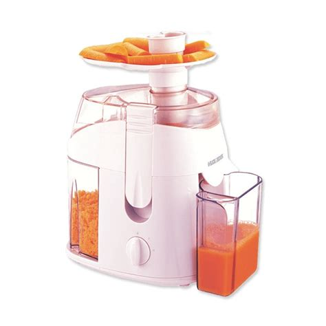 Juicer Vicenza buy black decker mixer juicer and food processor 450w in nepal