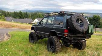 Are Jeep Cherokees Road Jeep Xj Road 2016 Car Release Date