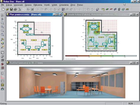 lighting layout design software surya illuminazione architectural outdoor lighting