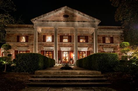 20 best Atlanta Moonlit Weddings images on Pinterest