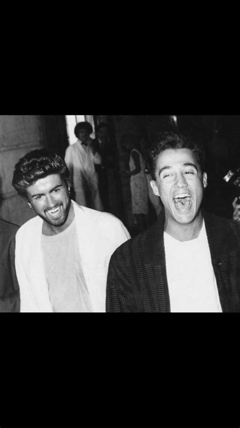 george michael crushes then and now pinterest 17 best ideas about andrew ridgeley on pinterest andrew