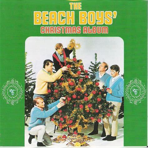beach boys christmas   beach boys mp buy full tracklist