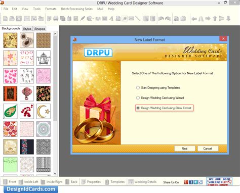 id card design software crack drpu id card design software 8 2 0 1 keygen keygen