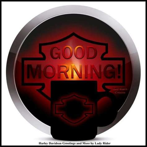 Morning Harley Davidson by 551 Best Harley Quot Morning Quot Images On
