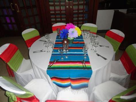 decorar mesa mexicana pinterest the world s catalog of ideas