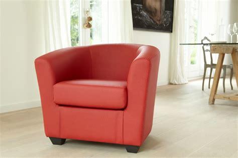 canapé crozatier fauteuil salon moderne