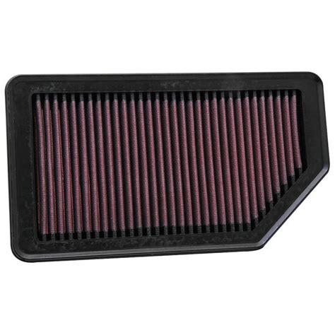 kia soul filter kia soul air filter parts view part sale