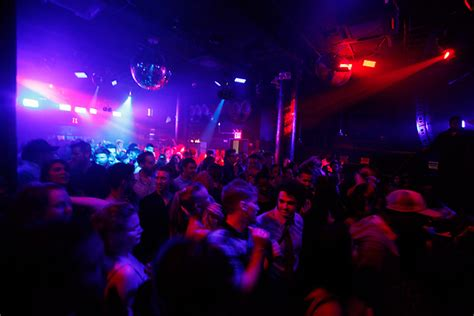 santos party house nyc das racist santos party house nyc 9 16 10 stereogum
