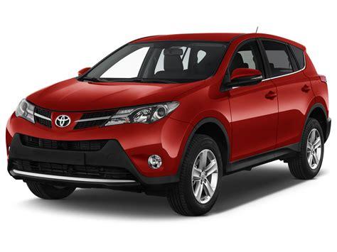 Olathe Toyota Olathe Toyota Parts Review