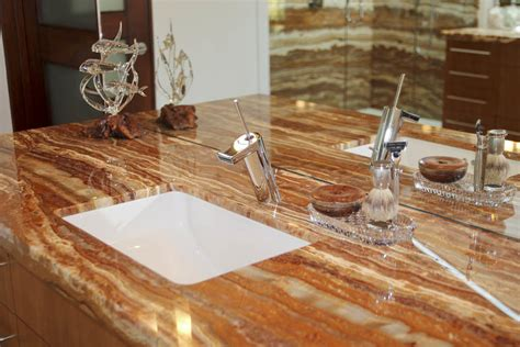 Countertop Surface by Best Solid Surface Countertops Home Furniture