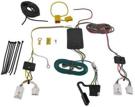 7 pin wiring harness for 99 dodge 7 get free