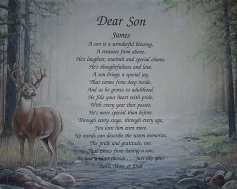 christmas poem  son festival collections