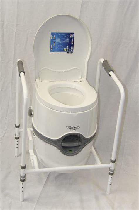 toilets images  pinterest bathrooms