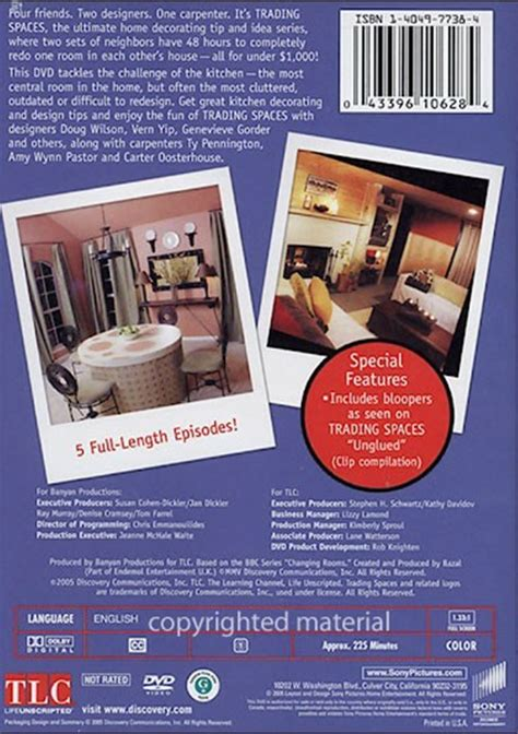 trading spaces full episodes trading spaces full episodes trading spaces full episodes