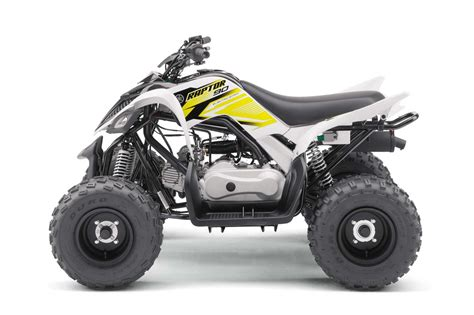 Auto Tuning A Tv by Yamaha Raptor 50cc Reviews Html Autos Post