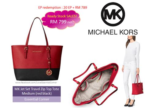 Ready Preloved Longch Leather Tote all categories essential corner