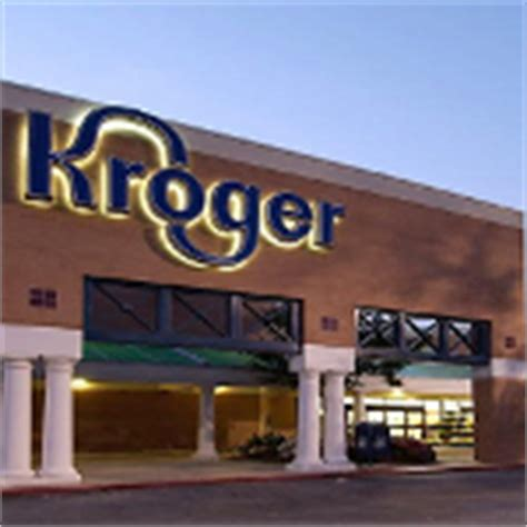 kroger stock quote the kroger co kr stock quote the motley fool