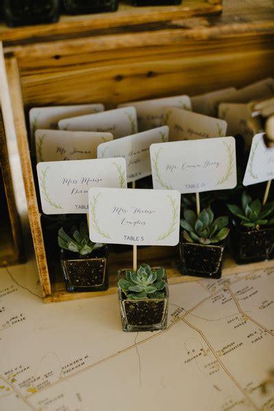 wedding planner ri infinite events newport ri wedding planner