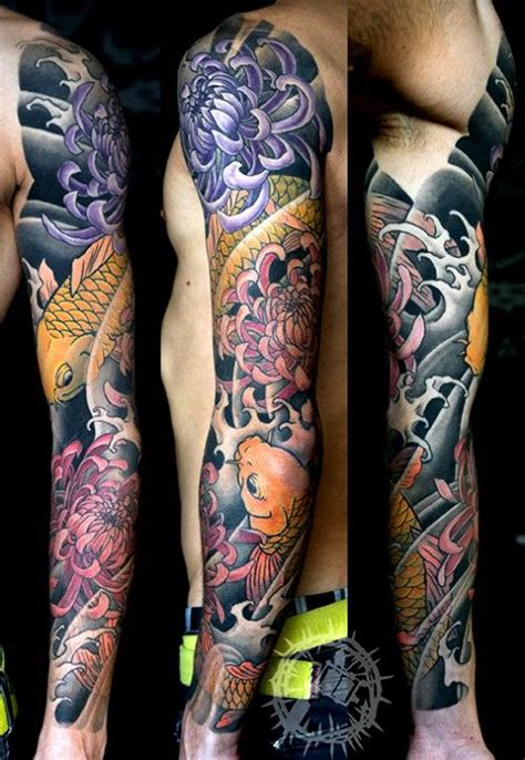 yakuza tattoo prices 70 best images about tattoo on pinterest
