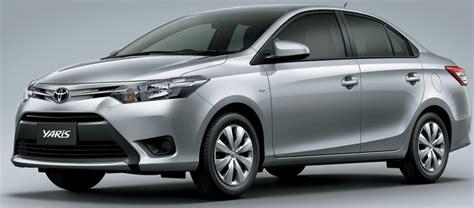 2015 Toyota Yaris G A T toyota yaris b1 a t 2015 price in el haramen