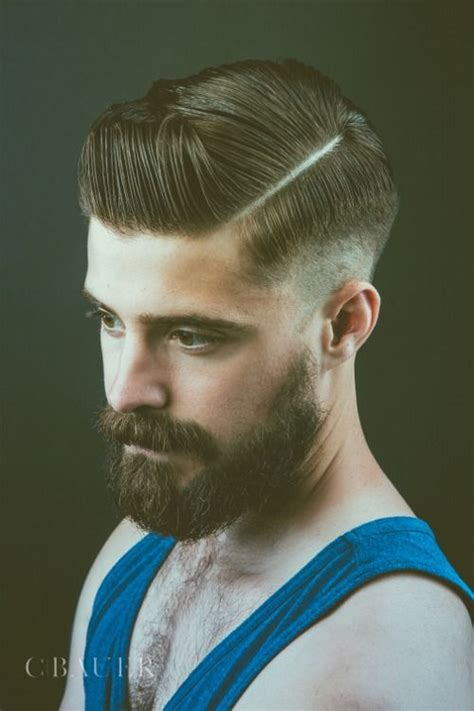 long combover 17 best images about hair for moi on pinterest combover