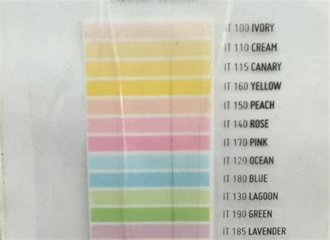 Dijamin Kertas Warna Spectra A4 Green distributor alat tulis kantor dan stationary kertas