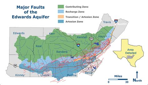 fault lines in texas map texas fault line map swimnova
