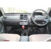 Zen Car Modification Pictures  Tcp Chronicles
