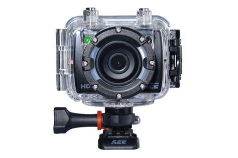 Kamera Kogan cameras