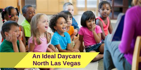 day care las vegas day care las vegas