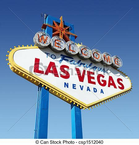 work from home graphic design jobs las vegas stock photography of las vegas welcome sign welcome