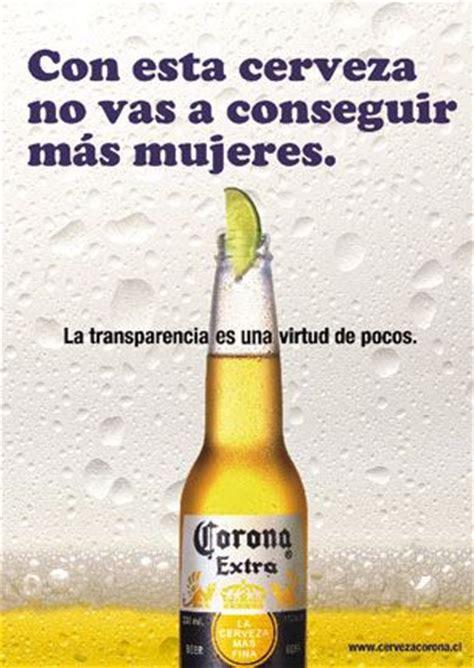 corona extra cerveza por solobuenas roccofuckinlife un gusto que solo corona puede darse