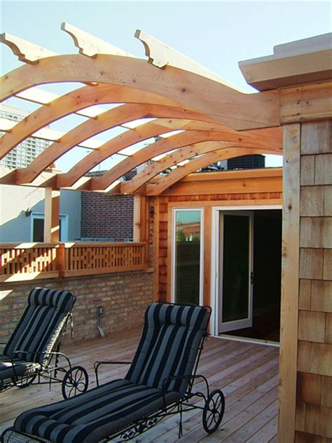 menards kit homes houses studio design gallery