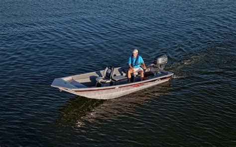 g3 boats eagle 150 pf 2014 g3 eagle 150 pf tests news photos videos and