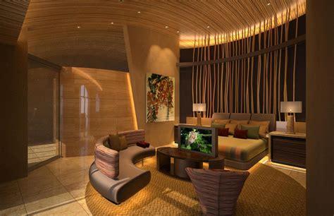 modern green architecture interiors modern green architect patel architecture palm springs ca