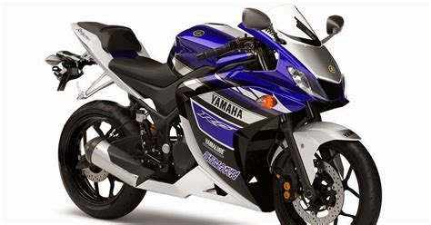 Kumpulan Foto Motor Sport by Motor Sport Kumpulan Foto Yamaha R25 Sang Primadona Tms 2013