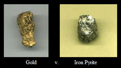 home design 3d gold difference difference between pyrite and gold car interior design