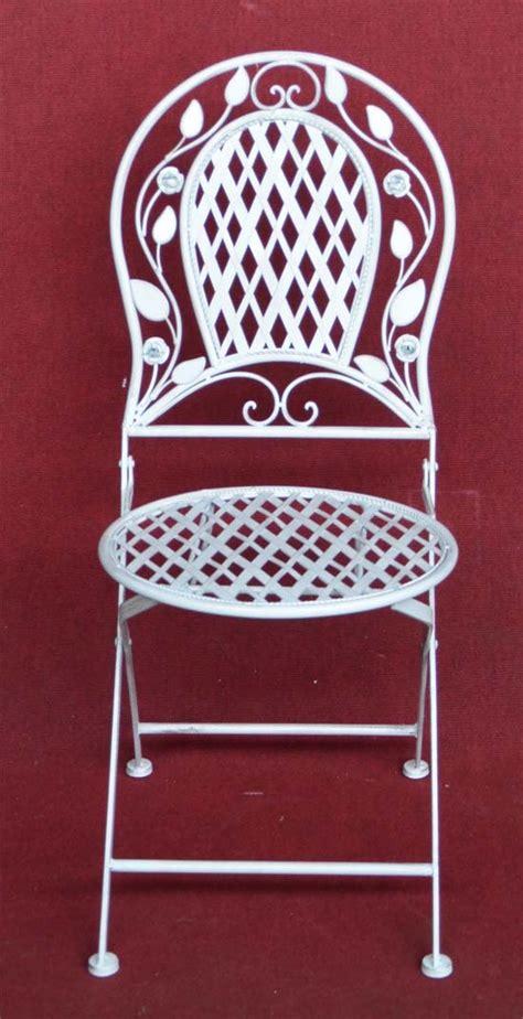bistrostuhl weiß stuhle weis antik sammlung haus design und neuesten