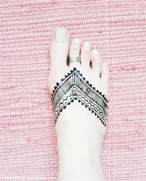 henna tattoo vorlagen kostenlos henna mehendi henna vorlagen