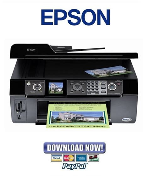 download drivers epson sx100 softinteriors epson nx100 driver