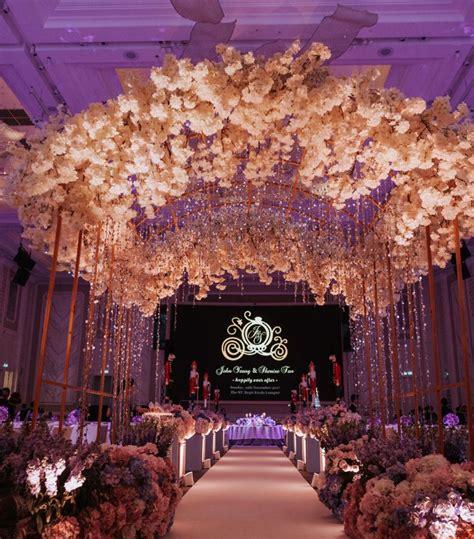 Wedding Malaysia by Wedding Decoration Malaysia Image Collections Wedding