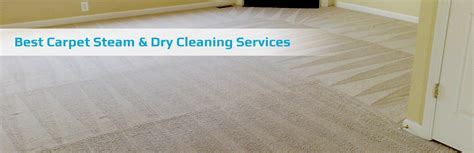 melbourne carpet steam cleaning method is the best of all