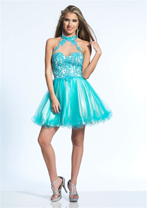 10436 Dress Agora Limited welcome to dave johnny ltd