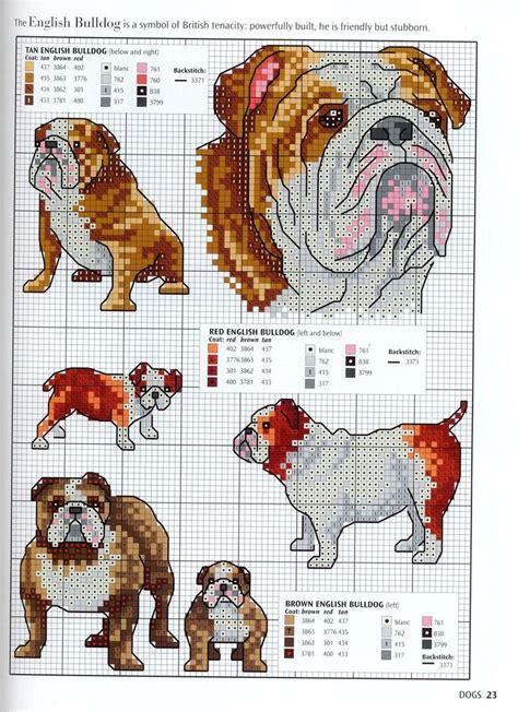 om pattern works 313 b 228 sta bilderna om charts for knitting p 229 pinterest
